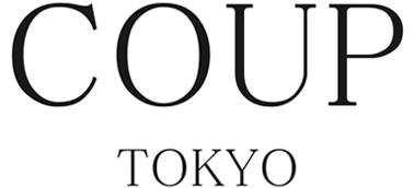 COUP TOKYO
